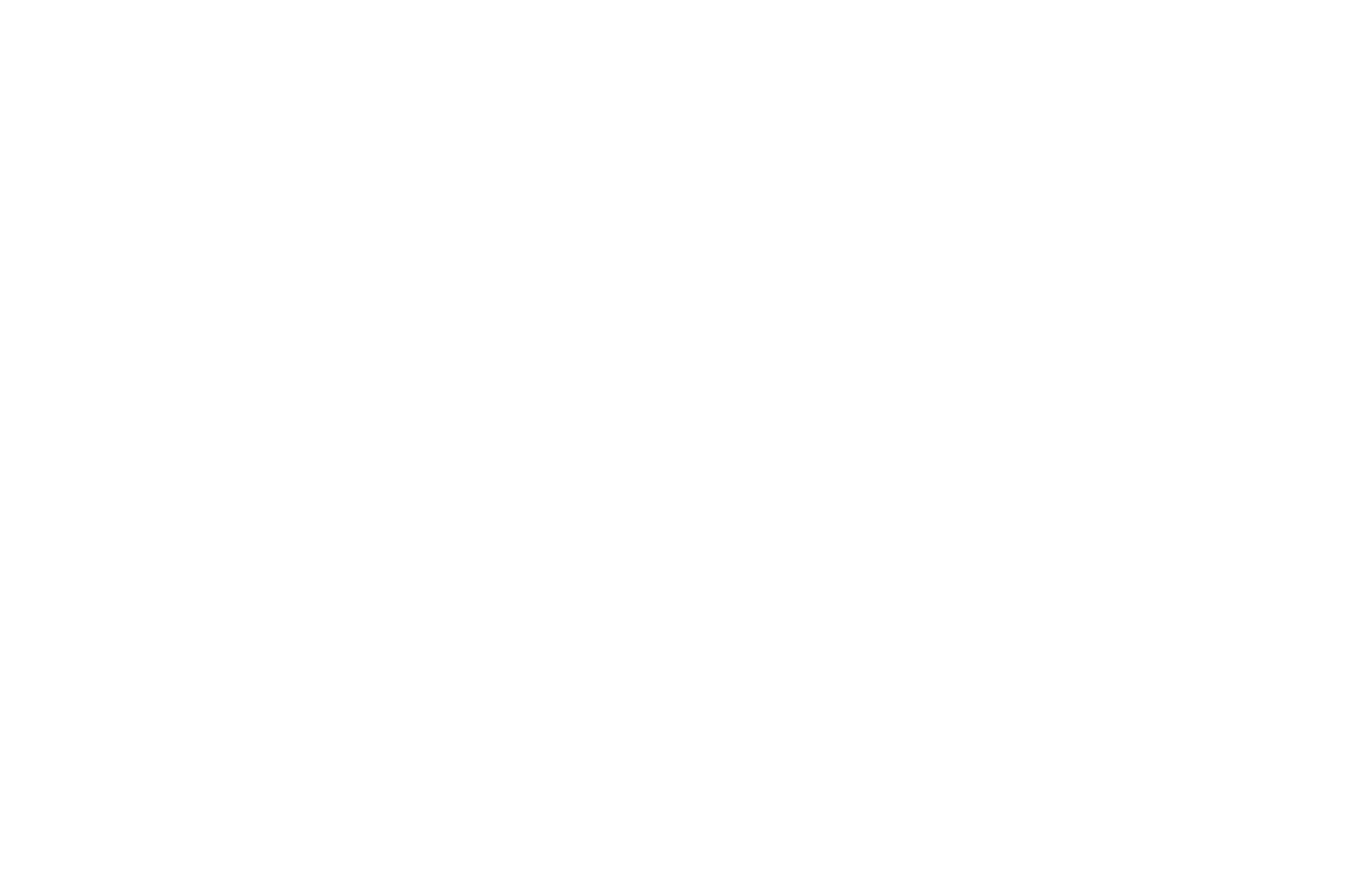 Scarano Boat