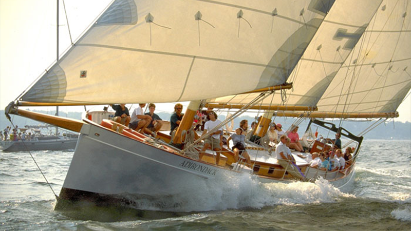 sbb-sailing-feature