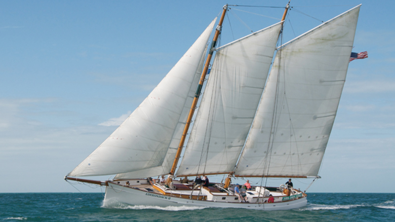 sbb-sailing-feature2