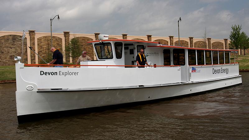 sbb-power-feature6-Devon Explorer